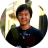Quang-Nhat HOANG-XUAN's avatar