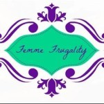 femmefrugality's picture