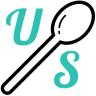 UpperSpoon