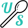 UpperSpoon