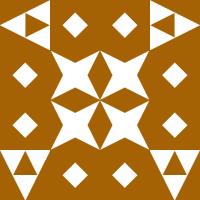 gravatar for biohack92