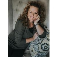 avatar for Carrine Powers