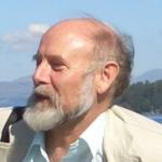 David Shotton