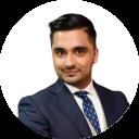 M. Sheryaar Arshad