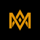 Military Africa