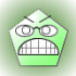 Аватар пользователя ches-nochek