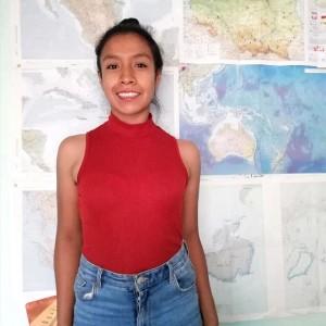 Sonia Guerrero