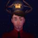 CaptainAmidaus