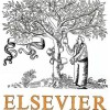 Fake Elsevier