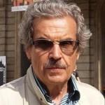 Franco Giambalvo