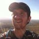 Brian Kiewel's avatar