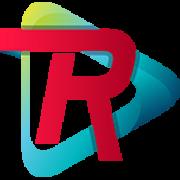 Photo of RIER Digital