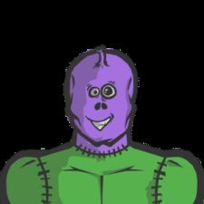 Avatar for tedlaz from gravatar.com