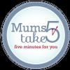 Mums Take Five