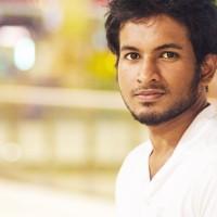 Athul Suresh