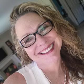 Corinne Gail Sadowsky, CAPS