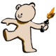 Mika Eloranta's avatar