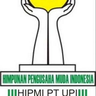 hipmiptupi