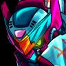 inkBot