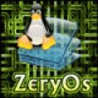 ZeryOs