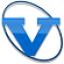 victorblog