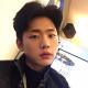 Kiseok Jung