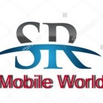 SR MOBILE WORLD