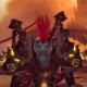 JuniorDeBoss's avatar