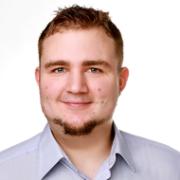 Daniel Wegener