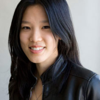 Marian Wang - ProPublica Gravatar