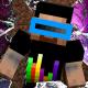 djchewmacca's avatar