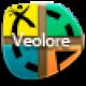 Veolore