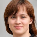 Victoria Kreger