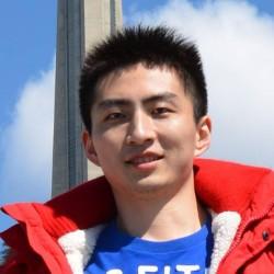 Guanhua Wang