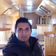 HosseinI.T