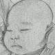 Liu Tang user avatar
