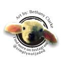 Bethany Clarke