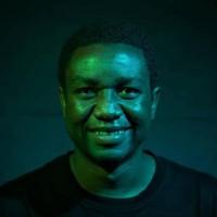 avatar for Ousmane Mamoudou