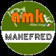 Makefred
