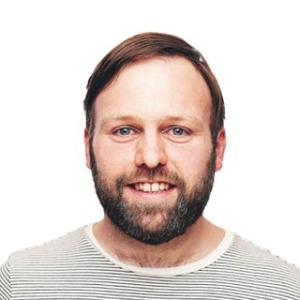 Lars Grasemann