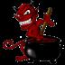 Roman Dodin's avatar