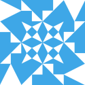 Immagine avatar per igor