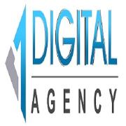 Photo of 1digitalagency