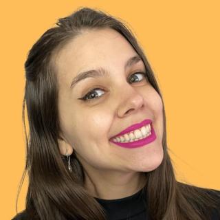 TripBruta