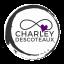 Charley Descoteaux