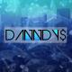 Danndy$
