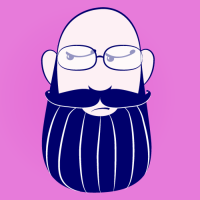 barredespace's Avatar