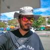 Mahmud Farooque's picture