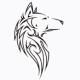 ieya's avatar