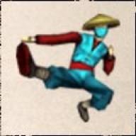 Kungfu_Baba